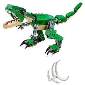 Lego Mighty Dinosaurs 174-Piece Set