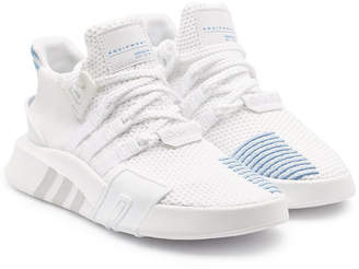 adidas EQT Basket ADV Sneakers with Mesh