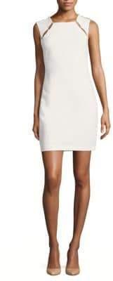 Kristiana Pearl Dress