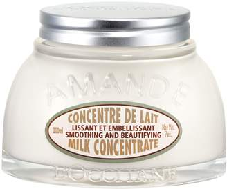 L'Occitane Almond Milk Concentrate