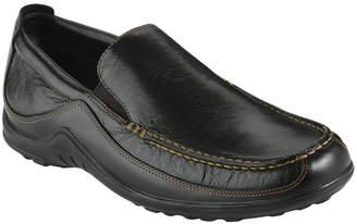 Cole Haan Men's Tucker Venetian Loafers Men's Shoes
