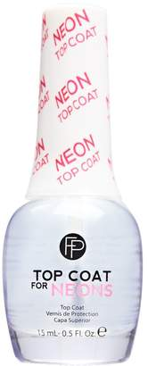FingerPaints Top Coat For Neons