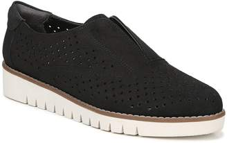 Dr. Scholl's Improved Perforated Laceless Oxford