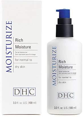 DHC Rich Moisture