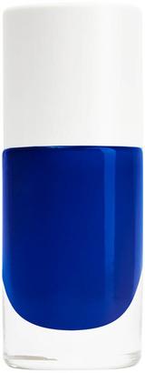 NAILMATIC Azul Nail Varnish $9.60 thestylecure.com