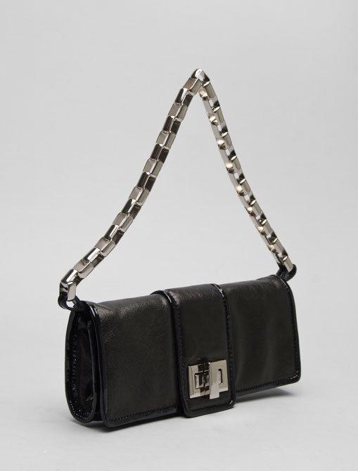 Kooba Handbags Penelope Clutch