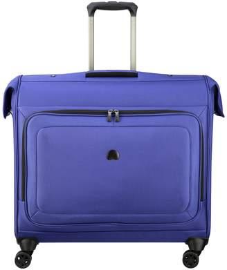 Delsey Cruise Lite 20-Inch Spinner Garment Bag