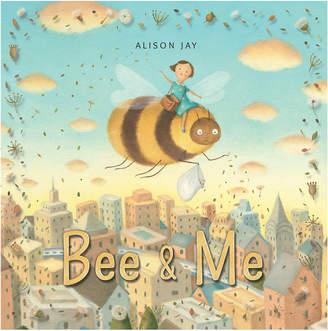 Penguin Random House Bee & Me