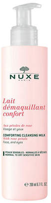 Nuxe Comforting Cleansing Milk