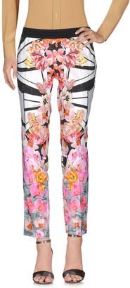 Cristinaeffe Casual pants - Item 36994896WN
