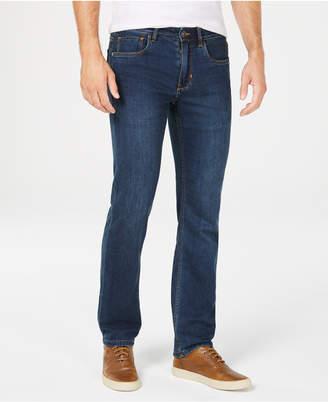 Tommy Bahama Men's Antigua Cove Authentic Jeans