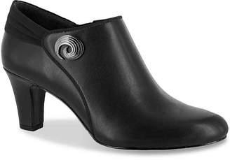 Easy Street Shoes Whisper Bootie - Women's