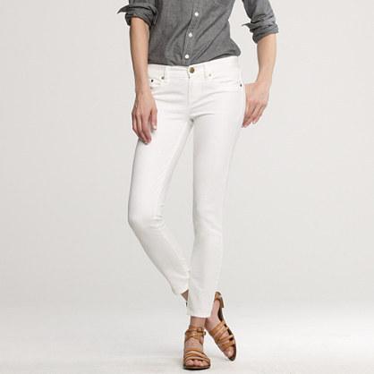 The Best White Jeans For Summer | POPSUGAR Fashion