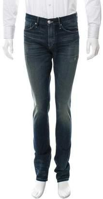 3x1 Pine Slim-Fit Jeans w/ Tags