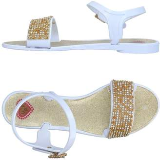 Vdp Collection Sandals - Item 11368705LN