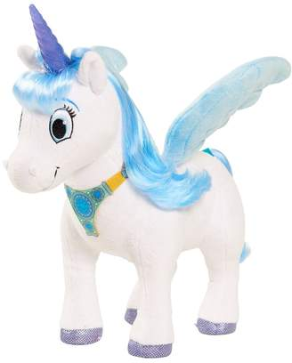 Disney Disney's Sofia the First Skye The Unicorn Plush