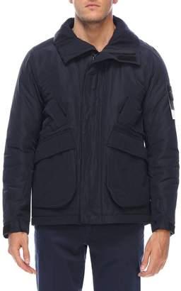 Stone Island Jacket Jacket Men