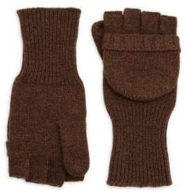 Saks Fifth Avenue MODERN Mittens