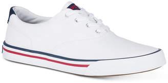 Sperry Men's Striper Ii Cvo Nautical Sneakers Men's Shoes