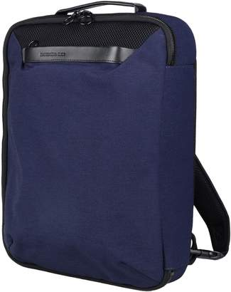 Mandarina Duck Backpacks & Fanny packs - Item 45376534UR