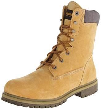 Wolverine Men's W01195 Boot