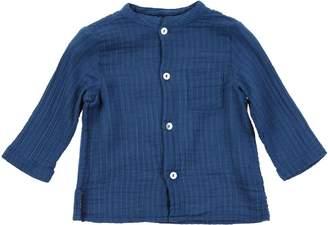 Bonton Shirts - Item 38585392HI