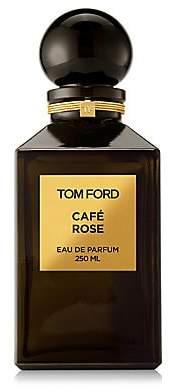 Tom Ford Women's Cafe Rose Eau de Parfum
