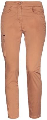 Henry Cotton's Casual pants - Item 13296687DC