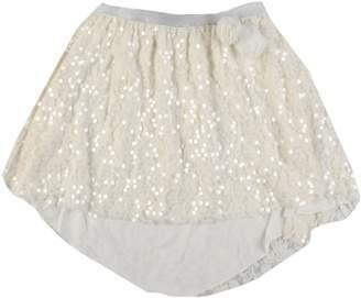 Silvian Heach Skirts