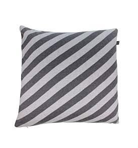 D Lux Annex Cushion