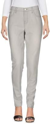 J Brand Denim pants - Item 42551210NK