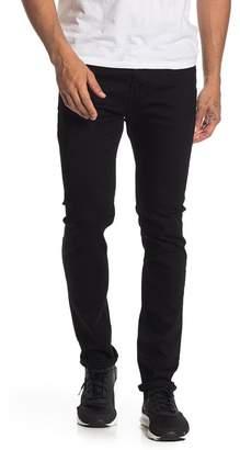 "Calvin Klein Jeans Skinny Jeans - 32\"" Inseam"