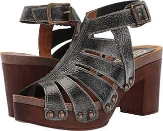 Sbicca Women's Logan Sandal