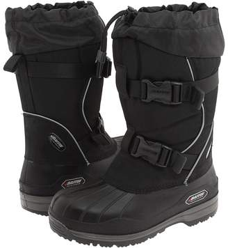Baffin Impact Women's Cold Weather Boots