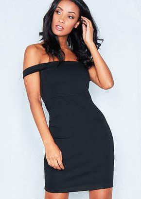 f5dafdc0e3f Missy Empire Summer Dresses - ShopStyle UK