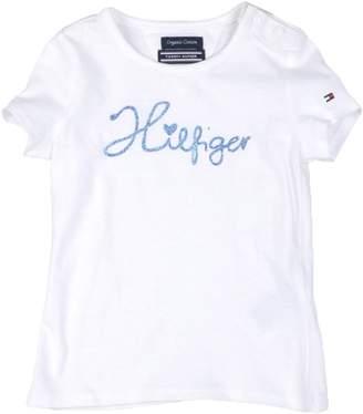 Tommy Hilfiger T-shirts - Item 37937101DH