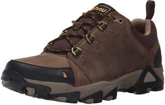 Ahnu Men's Coburn Low Hiking Shoe