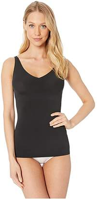 Yummie Smooth Solutions Cami w/ Molded Bust