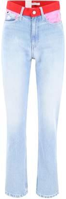 Calvin Klein Jeans Ckj 030 Jeans