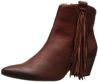 Matisse Women's Shields Boot