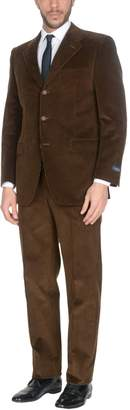 Canali Suits - Item 49368423CP