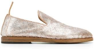 Ambra Measponte slippers