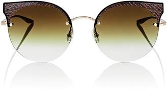 Barton Perreira Women's Sol Mate Sunglasses