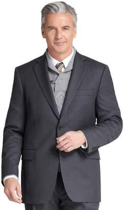 Brooks Brothers Madison Fit Narrow Stripe 1818 Suit