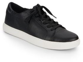 King Dome Sneakers $79 thestylecure.com