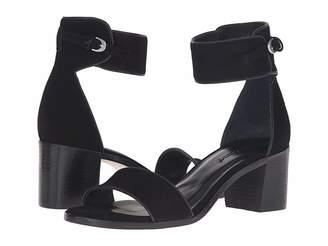 Bernardo Blythe Women's Sandals