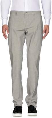 Siviglia Casual pants - Item 13185990PA