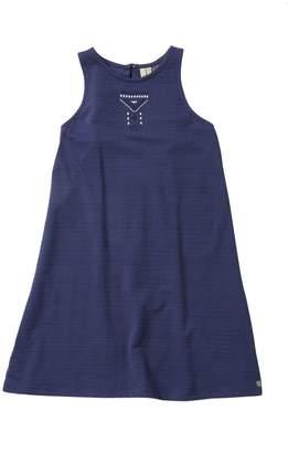 Roxy Take Me Back Dress (Big Girls)