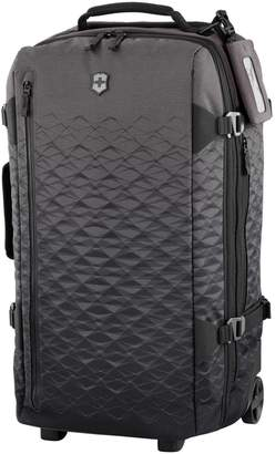 Victorinox VX Touring Wheeled Medium Duffel Bag