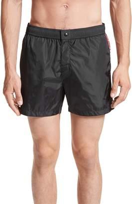 d846d6355 Moncler Men s Swimsuits - ShopStyle